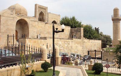 Các ngày lễ truyền thống ở Azerbaijan
