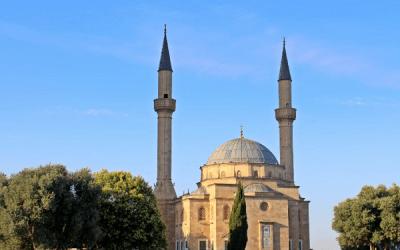 Những điều cần biết về thủ tục Visa Azerbaijan