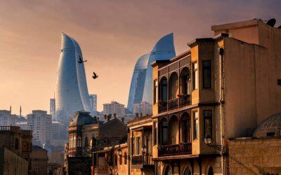 7 bí mật khiến bạn phải đi du lịch Azerbaijan