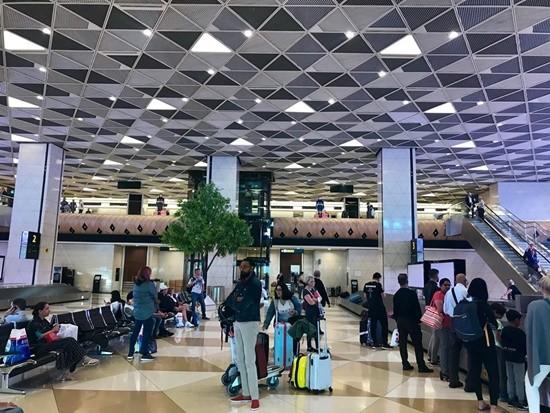 du lịch Azerbaijan tự túc