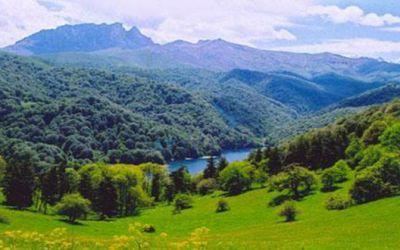 Những điểm đến khi du lịch Azerbaijan
